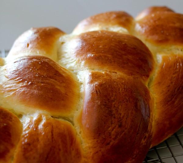 challah-bread1