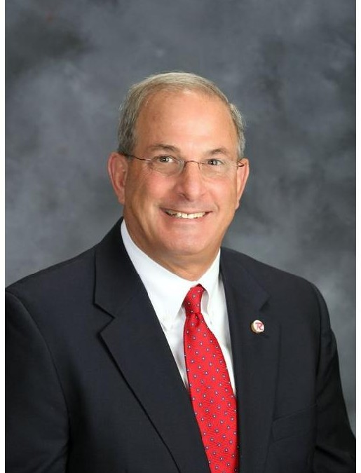 Boroff making smooth transition from public school to private school - Cleveland Jewish News_ Special Sections-page-001
