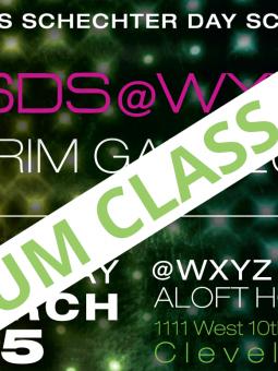 PG-Alumni-Class-Ad