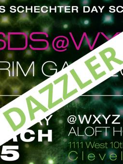 PG-Dazzler