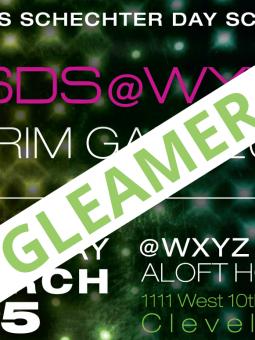 PG-Gleamer