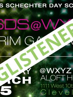 PG-Glistener