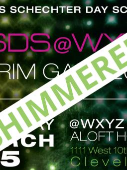 PG-Shimmerer