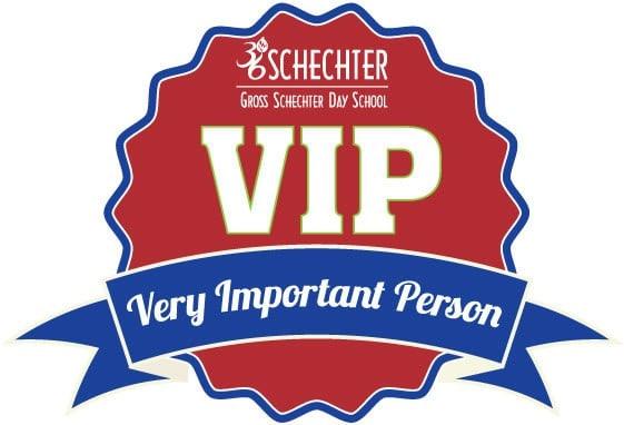 VIP Day 2017