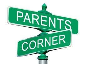parentscorner