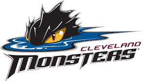 Gross Schechter Day School Night with the Cleveland Monsters!
