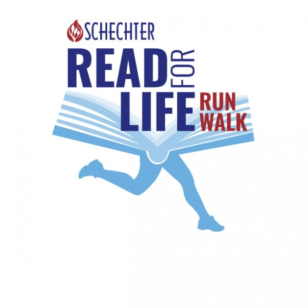 Gross Schechter Day School Read for Life Run/Walk