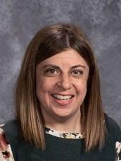 Danielle Shainker